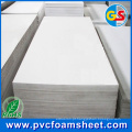 Folha da espuma da gravura do PVC Dorr (tamanho quente: 1.22m * 2.44m)