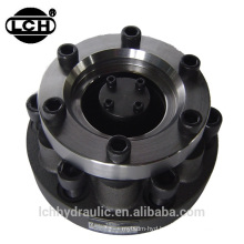 good quality directional valve for injection rubber machine spare parts