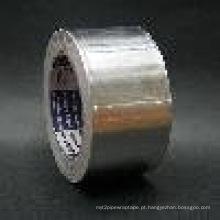 Fita de folha de alumínio - 2