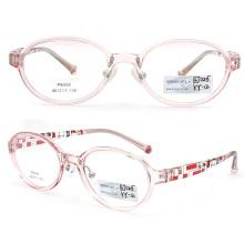Tr90 Optical Glasses See Eyewear Frame Optical Eyewear