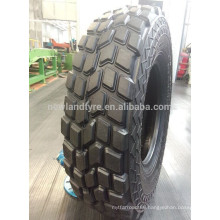 China desert tire sand tyre high quality with special design 750R16 sand grip tyre