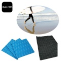 Melors EVA Deck Anti-Rutsch-Schaum-SUP-Pad