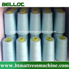 100 % Baumwolle Faden Nähmaschine Quilt-Thread Großhandel