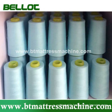 Wholesale 100% Cotton Sewing Thread Machine Quilting Thread