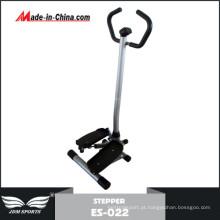 Motor deslizante barato do uso home com guiador (ES-022)
