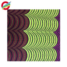New design african wax prints fabric in-stock items