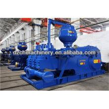 API 3NB Series drill rig mud pump