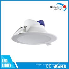 25W Teto Luzes LED, Luzes de Teto COB LED Downlight