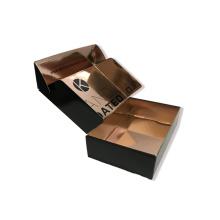 Large makeup box case