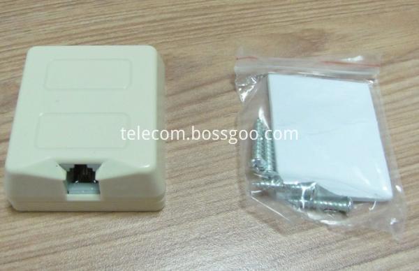 tooless_telephone_box_with_gel_network_keystone_jack_telephone_surface_mount_box22