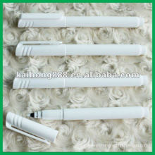 Promotional Invisible UV Pen with waterproof ink