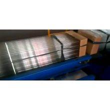 Горизонтальная упаковочная машина для производства стретч-пленки PE