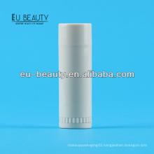 Lipstick tube 15g