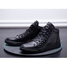 New Collection Men Studs Shoes (YN-9)