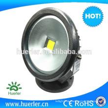 Alibaba china Preis neueste AC100 ~ 240V warme reine kühle weiße 40w hohe Leistung geführtes Flutlicht für Großverkauf