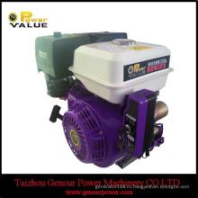 Gx270 177f 4-тактный бензиновый двигатель мощностью 9 л.с.
