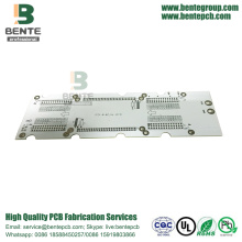 PCB a LED in alluminio PCB 2oz