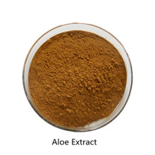 Comprar online ingredientes activos Extracto de aloe en polvo