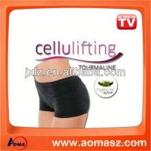 Cellurlex турмалин для похудения брюки / трусики