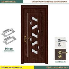 Двери ПВХ цены, двери шкафа, двери душевые двери