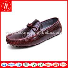 Оптовая кожаная обувь
