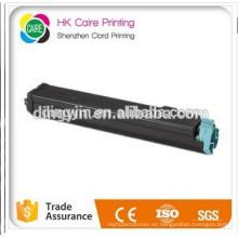 Toner compatible para Toner Oki B4400 B4500 B4550 B4600