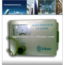 Elevator band-type brake power supply EK-EBKP brake power for elevator