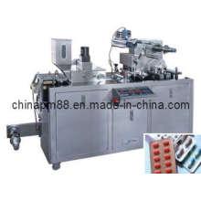 Одобренный CE Упаковывая машины Волдыря и фармацевтическое оборудование