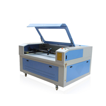 Precise Laser Cutter 3000w Laser Cutting Machine