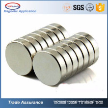 Cheap Super Powerful Sintered Neodymium Magnet Ferrite Magnets for sale