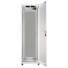 Изготовитель электрических шкафов из оцинкованной стали