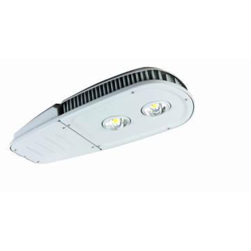 IP65 COB High Luminous Efficient LED Outdoor Light