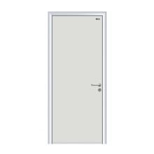Главная Пышные Дизайн Двери