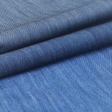 Heißer Verkauf konkurrenzfähiger Preis Selvedge Denim Fabric
