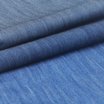 Hot Sale Competitive Price Selvedge Denim Fabric