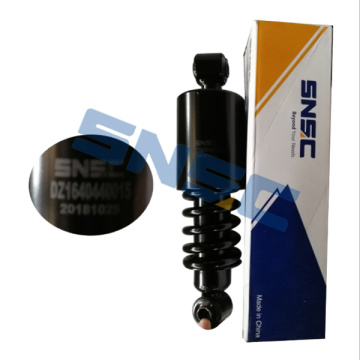 SNSC Shacman Rear Cabin Shock Absorber DZ1640440015