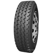china tyre chengshan fortune austone truck tyre11.00r20 for sale