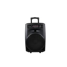 Лучшая рекламная оптовая продажа беспроводных портативных Bluetooth Active Trolley Speaker