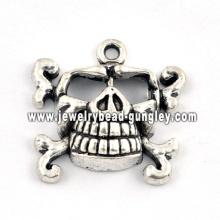 Насекомое форму ювелирные изделия сплава ожерелье кулон