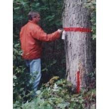 Autokem Tree Marking Paint Aerosol Spray (AK-MP1015)