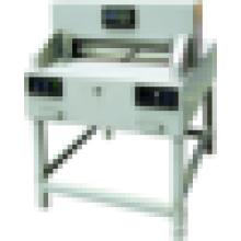 High Quality Paper Cutter