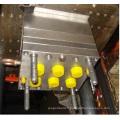 Huangyan Mold Maker Moulage par Injection