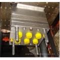Huangyan Mould Maker Injection Mould