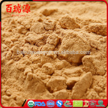 2016 Best Quality goji Extract wolfberry extract lycium barbarum fruit extract hot selling