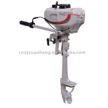 Best sell boat engine 2.0HP