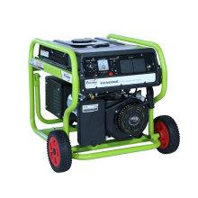 Générateur - Portable à essence - 3000W monophasé - FC3600