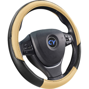 european style steering wheel cover suppliers