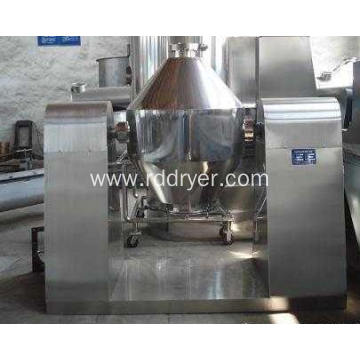 SZH series industry dry particle mixer