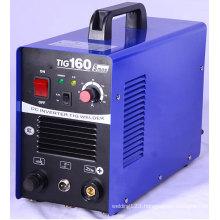 TIG-Series Inverter DC Welding Machine TIG160s