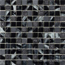 Marble Mosaic Medallion and Stone Mosaic for Flooring